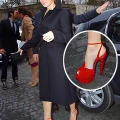 Foto 3 de 7 de la galería el-peor-calzado-de-las-celebrities en Trendencias