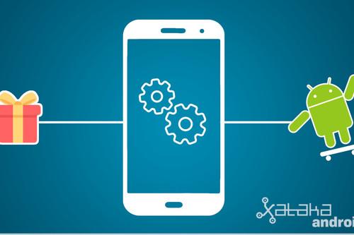 Cómo configurar un móvil Android nuevo: guía completa paso a paso