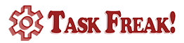 Ten tu tada-list en tu propio servidor con Task Freak
