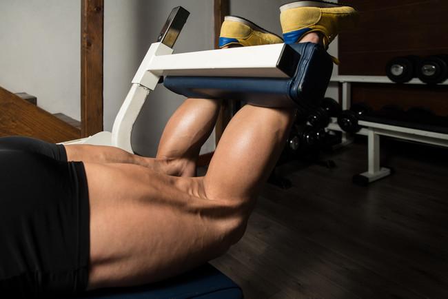 Rango De Movimiento: acortarlo puede desencadenar que perdamos eficiencia muscular