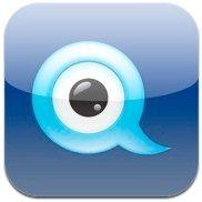 tinychatfb-icon.jpg
