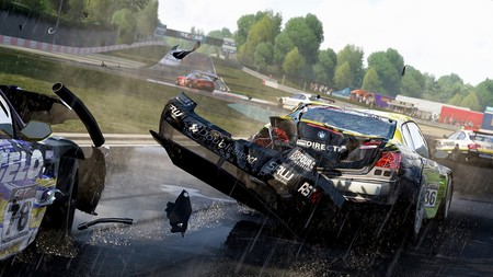 Project Cars 2 Foto 4