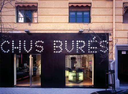 Chus Burés, la joyería española que triunfa en el mundo
