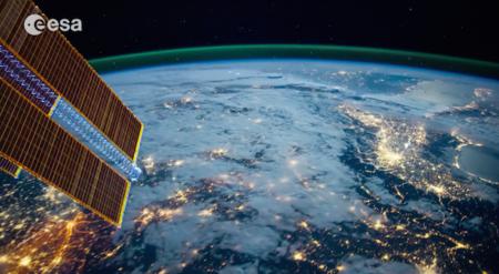 La belleza de nuestro planeta Tierra como nunca antes la habíamos visto