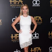 Reese Witherspoon, lo opuesto a