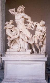 El Vaticano celebra los 500 años de sus Museos