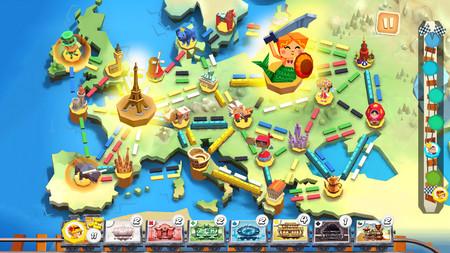 11 juegos de mesa imprescindibles que también lo son en formato videojuego