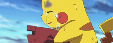 Me he cansado de Pokémon: esto es lo que le pido a la saga para volver a enamorarme de ella