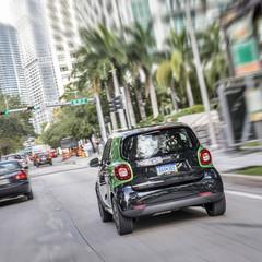 Foto 223 de 313 de la galería smart-fortwo-electric-drive-toma-de-contacto en Motorpasión