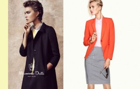 Los 10 mejores looks de los catálogos de verano de H&M, Mango, Zara, Primark, Blanco y más...