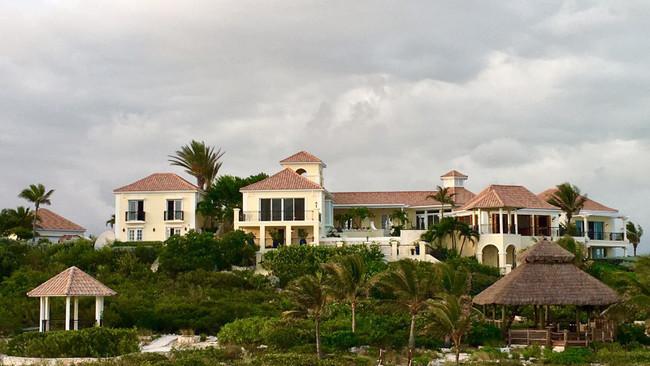 Casa Prince Caribe 3