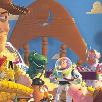 'Toy Story 4': Disney lanza el primer teaser y sorprende con un segundo que muestra nuevos personajes [actualizado]