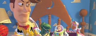 'Toy Story 4': Disney lanza un nuevo teaser con Woody, Buzz y compañía recordándonos que los juguetes vuelven en 2019