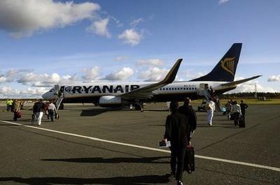 Ryanair abre la mano: ¿qué va a cambiar?