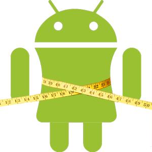 Project Svelte, poniendo fin a los problemas de fragmentación de Android