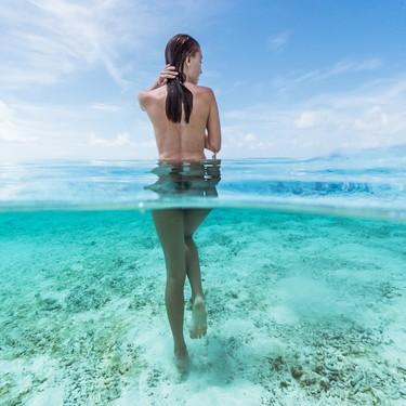 Del deepfake al deepnude: el peligro de una tecnología en auge que permite desnudar a cualquier mujer sin su consentimiento