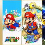 La especulación con Super Mario 3D All-Stars se dispara con algunos precios que alcanzan los 10.000 euros