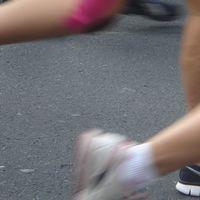 Las mejores ofertas de zapatillas (y chanclas) hoy en las rebajas: Nike, Puma y Converse más baratas