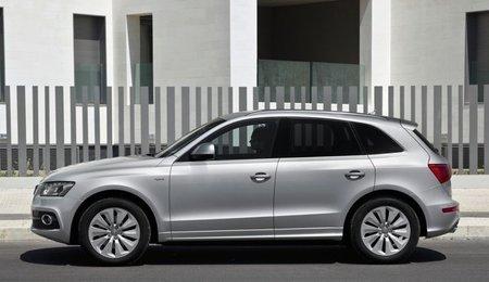 Audi-Q5-Hybrid-quattro-2