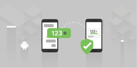 Google lanza un nuevo permiso en Android para la verificación por SMS: así funciona