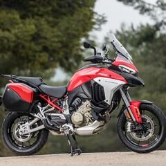 Foto 33 de 60 de la galería ducati-multistrada-v4-2021-prueba en Motorpasion Moto