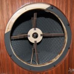 Foto 6 de 12 de la galería sub-delta4 en Xataka Smart Home