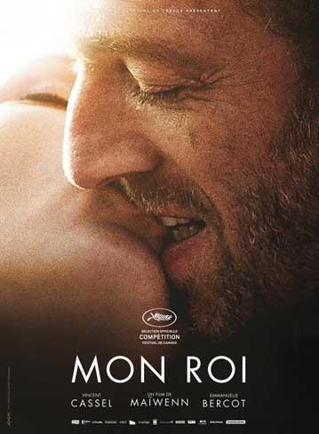 Cannes 2015 | La decepción de 'Carol' y el rey de Maïwenn