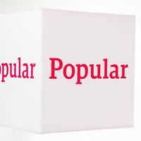 El Banco Popular se vende por un euro al Santander, los accionistas pierden todo su dinero