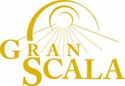 Peligra el proyecto Gran Scala