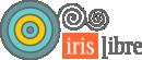 La forja de RedIRIS, Sourceforge español