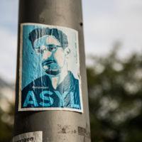 La Casa Blanca lo tiene claro: EEUU no va a perdonar a Snowden
