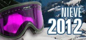 Especial Nieve 2012: el esquí visto por Embelezzia