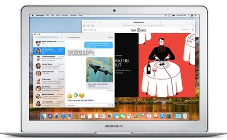"""El próximo """"MacBook barato"""" de Apple: lo que sabemos sobre él y lo que necesita para convencer. Rumorsfera"""