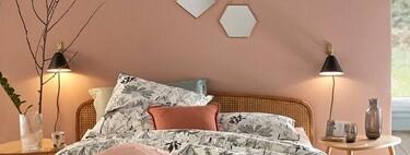 5 consejos deco para tener un dormitorio de revista (y que te ayude a dormir mejor)