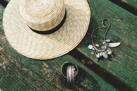 Compleméntate este verano. Flechazos de shopping