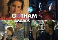 Ganadores de los premios Gotham, el mejor cine independiente de 2011