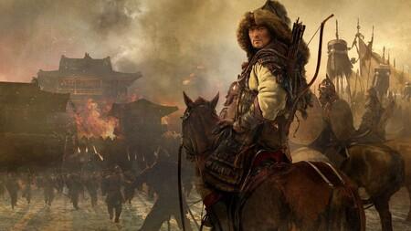 Análisis de Stronghold: Warlords, el regreso del simulador de castillos más popular de PC