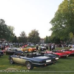 Foto 60 de 63 de la galería autobello-madrid-2011 en Motorpasión