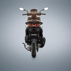 Foto 11 de 39 de la galería piaggio-medley-125-abs-estudio-y-detalles en Motorpasion Moto