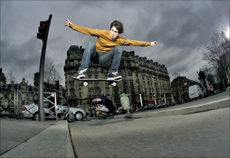 fotos-deportes-velocidad-09.jpg