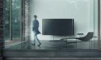 Y ahora, la tele: Apple vuelve a poner la mira sobre un servicio Web TV
