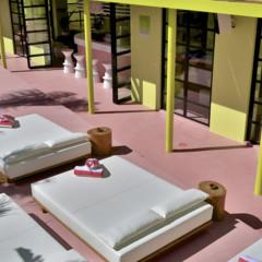 Foto 21 de 40 de la galería tropicana-ibiza-coast-suites en Trendencias Lifestyle