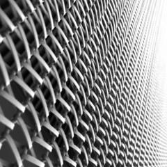Foto 8 de 25 de la galería wallpapers-de-microsoft-lumia-640 en Xataka Windows