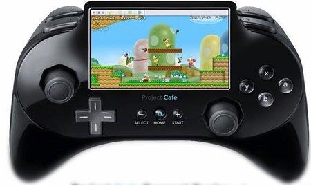 Nintendo confirma la sucesora de la Wii, que será mostrada en el E3