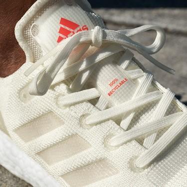 Las Adidas Futurecraft.LOOP son las primeras zapatillas deportivas 100% reciclables y una invitación a reinventar el calzado