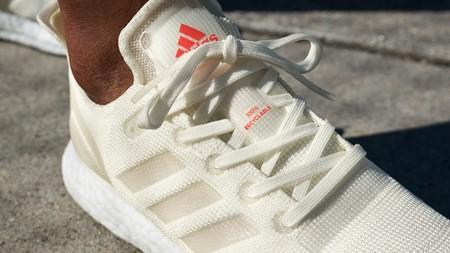 La mejor compra Explorar tienda Adidas Zapatillas Adidas