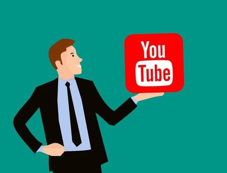 Google revela por primera vez la cuantía de los ingresos publicitarios de Youtube: 15.000 millones de dólares en 2019