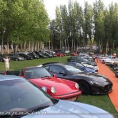 Foto 35 de 63 de la galería autobello-madrid-2012 en Motorpasión