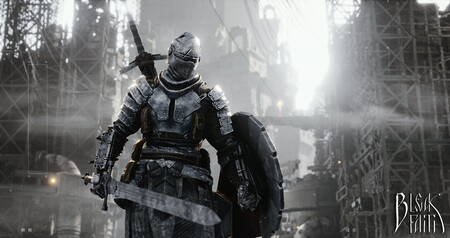 Bleak Faith: Forsaken, una mezcla de RPG de acción y survival horror, muestra su mundo de fantasía oscura con su primer tráiler