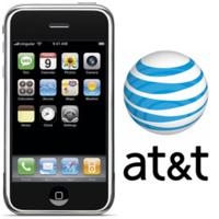AT&T no puede con el tráfico que genera el iPhone en Nueva York